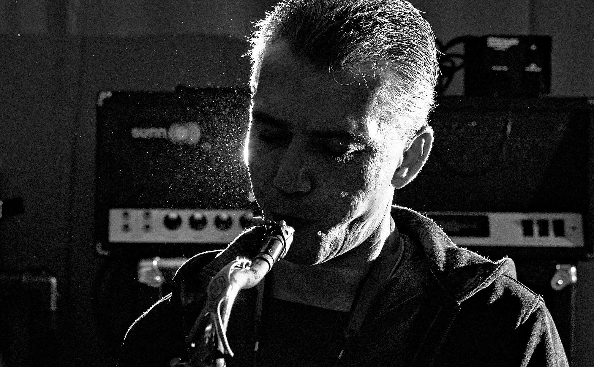 ThomasCremer_Saxophon