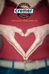 Download Gutschein Valentinstag